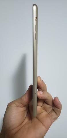 a622b946d01 Apple iPad mini 3 4G 128GB - Celulares e telefonia - Morada do ...