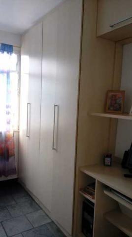 Apartamento à venda com 2 dormitórios em Tomás coelho, Rio de janeiro cod:MIAP20351 - Foto 11