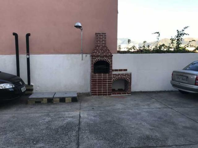 Apartamento à venda com 2 dormitórios em Abolição, Rio de janeiro cod:MIAP20289 - Foto 3
