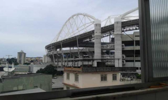 Apartamento à venda com 2 dormitórios em Engenho de dentro, Rio de janeiro cod:MIAP20259 - Foto 19