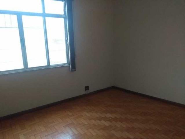 Apartamento à venda com 2 dormitórios em Madureira, Rio de janeiro cod:MIAP20333 - Foto 9