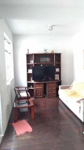 Casa de vila à venda com 4 dormitórios em Méier, Rio de janeiro cod:MICV40006 - Foto 14