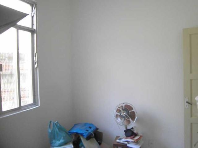 Apartamento à venda com 2 dormitórios em Piedade, Rio de janeiro cod:MIAP20237 - Foto 9