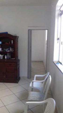 Apartamento à venda com 3 dormitórios em Vila isabel, Rio de janeiro cod:MIAP30069 - Foto 6