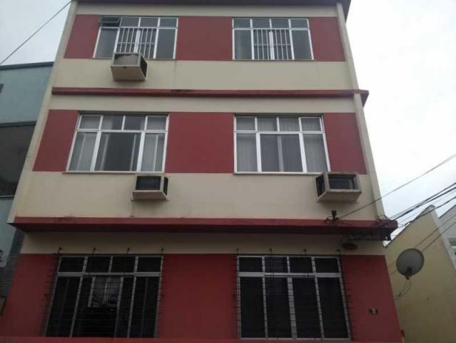 Apartamento à venda com 2 dormitórios em Madureira, Rio de janeiro cod:MIAP20333