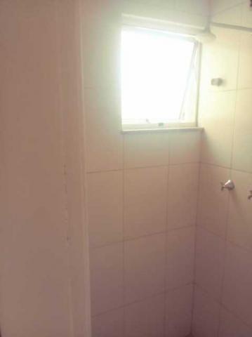 Casa de condomínio à venda com 3 dormitórios em Méier, Rio de janeiro cod:MICN30010 - Foto 9