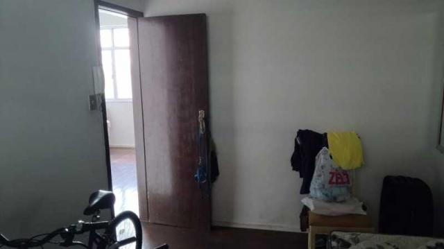 Casa de vila à venda com 4 dormitórios em Méier, Rio de janeiro cod:MICV40006 - Foto 7