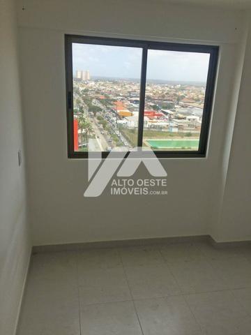 Apartamento no Residencial Jerônimo Costa - Lagoa Nova - Foto 10
