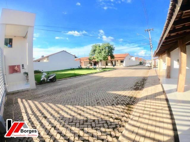 Casa com 03 quartos, no Bairro Santa Inês - Foto 5