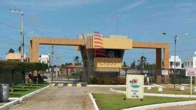 CÓD.: 1-131 Lote no condomínio por apenas R$ 100 mil c/ 300m² no Praias do Sul III - Foto 2