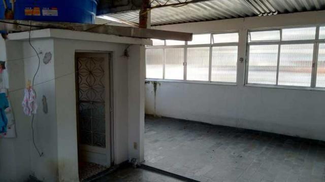 Casa de vila à venda com 4 dormitórios em Méier, Rio de janeiro cod:MICV40006 - Foto 6