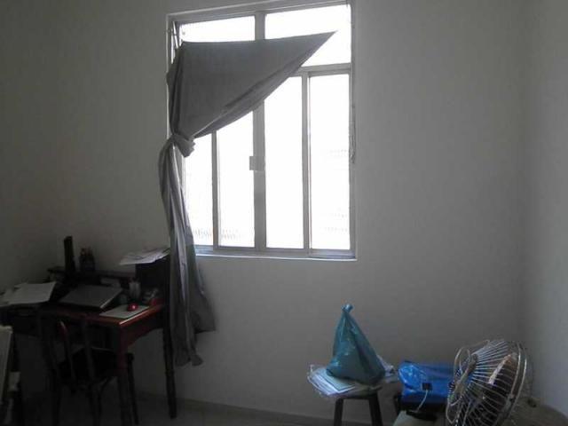 Apartamento à venda com 2 dormitórios em Piedade, Rio de janeiro cod:MIAP20237 - Foto 10