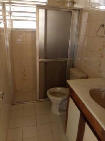 Apartamento à venda com 2 dormitórios em Abolição, Rio de janeiro cod:MIAP20289 - Foto 11