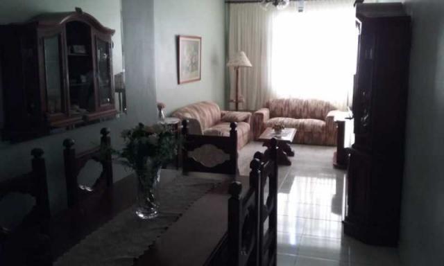 Apartamento à venda com 2 dormitórios em Vila isabel, Rio de janeiro cod:MIAP20278 - Foto 2