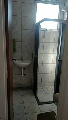 Apartamento à venda com 2 dormitórios em Cascadura, Rio de janeiro cod:MICO20005 - Foto 6