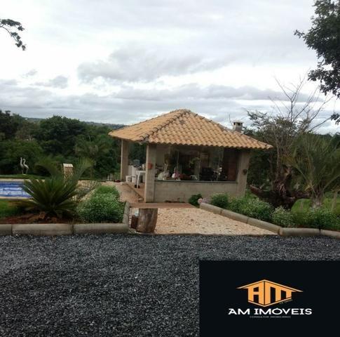 Condomínio chácara Miraflores 3111m2 - Foto 2