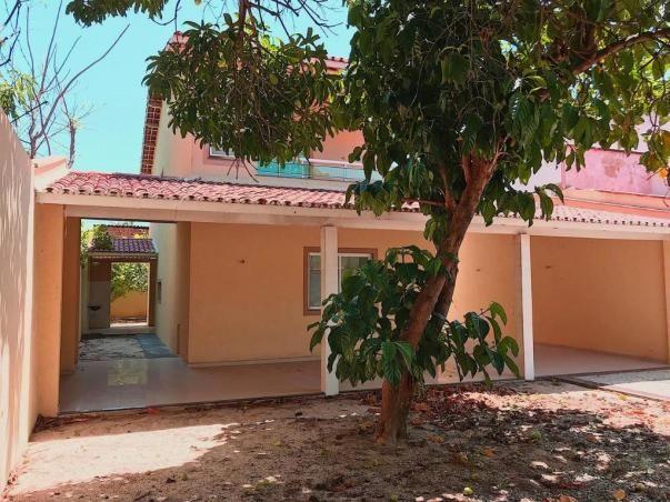 Casa Duplex NOVA 11x33 Sapiranga - Foto 3