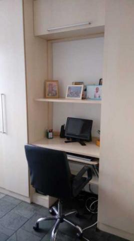 Apartamento à venda com 2 dormitórios em Tomás coelho, Rio de janeiro cod:MIAP20351 - Foto 20