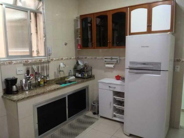 Apartamento à venda com 2 dormitórios em Cachambi, Rio de janeiro cod:MIAP20331 - Foto 19