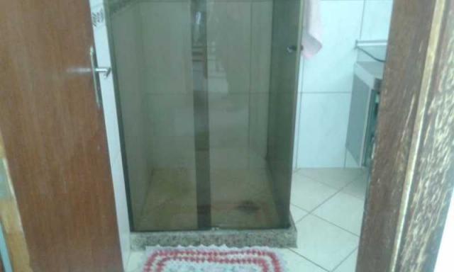 Apartamento à venda com 2 dormitórios em Engenho de dentro, Rio de janeiro cod:MIAP20259 - Foto 15