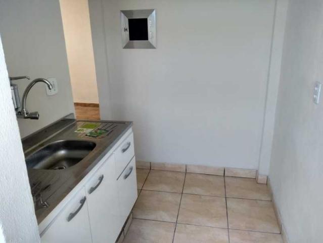 Apartamento à venda com 1 dormitórios em Guadalupe, Rio de janeiro cod:MIAP10052 - Foto 11