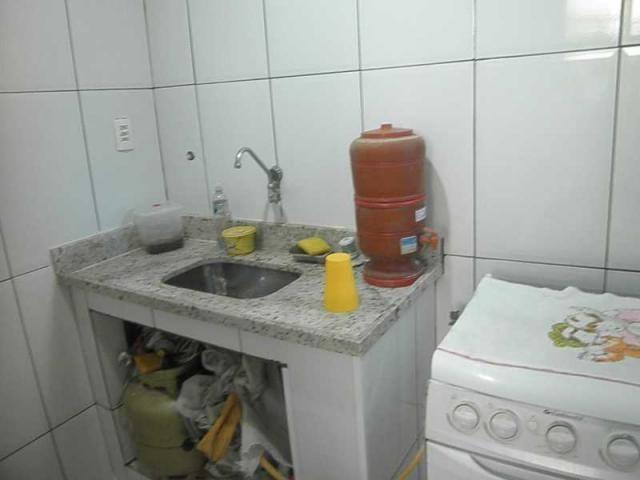 Apartamento à venda com 2 dormitórios em Piedade, Rio de janeiro cod:MIAP20237 - Foto 11