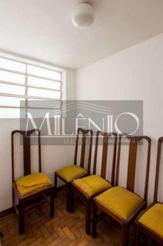 Casa à venda com 3 dormitórios em Planalto paulista, São paulo cod:CA3557 - Foto 12