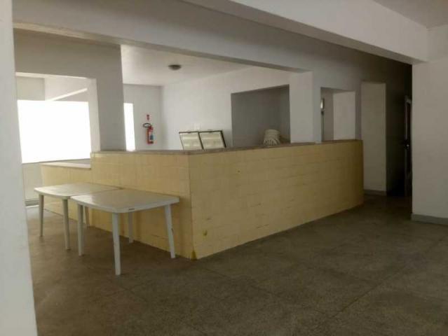 Apartamento à venda com 2 dormitórios em Vila isabel, Rio de janeiro cod:MIAP20278 - Foto 12