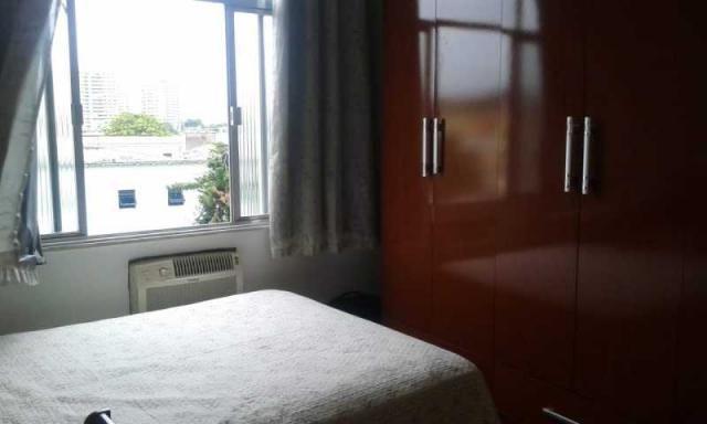 Apartamento à venda com 2 dormitórios em Engenho de dentro, Rio de janeiro cod:MIAP20259 - Foto 6