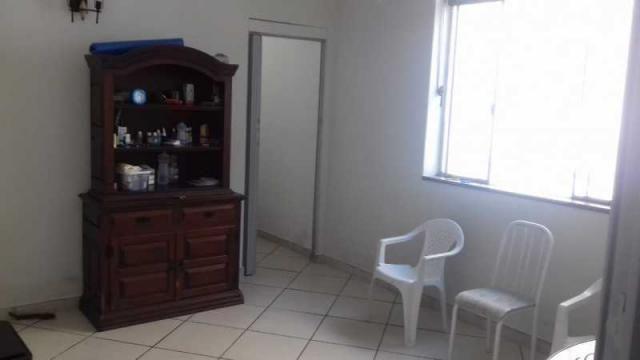 Apartamento à venda com 3 dormitórios em Vila isabel, Rio de janeiro cod:MIAP30069 - Foto 4