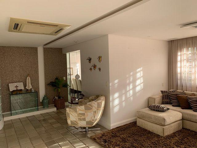 Excelente casa em Candeias, alto padrão, Jaboatão dos Guararapes - Foto 6