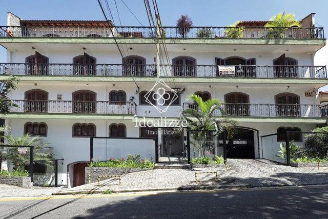 IMO.683 Apartamento para venda, Jardim Amália- Volta Redonda, 3 quartos - Foto 20