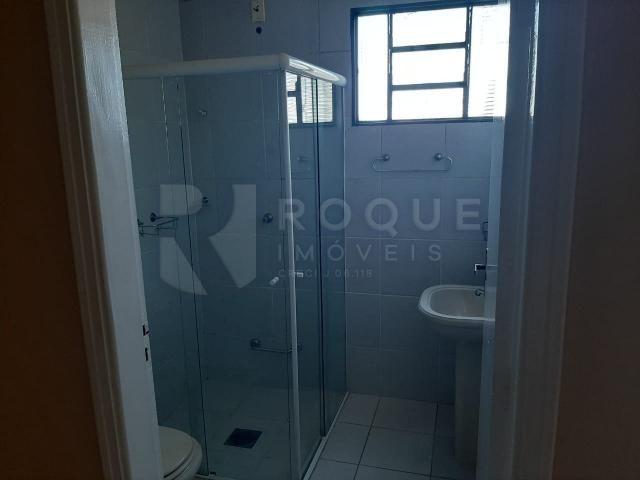 Casa à venda com 3 dormitórios em Vila santa lucia, Limeira cod:15811 - Foto 14