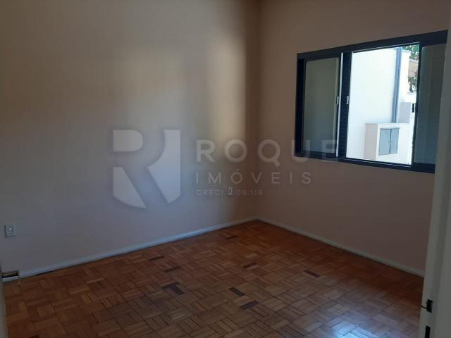 Casa à venda com 3 dormitórios em Vila santa lucia, Limeira cod:15811 - Foto 13