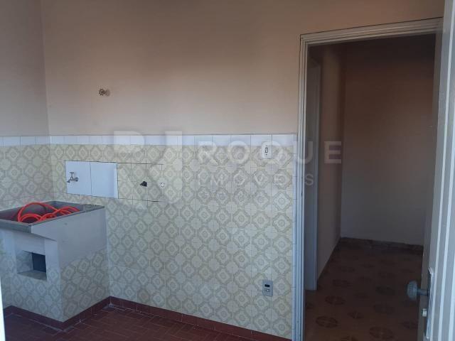 Casa à venda com 3 dormitórios em Vila santa lucia, Limeira cod:15811 - Foto 15