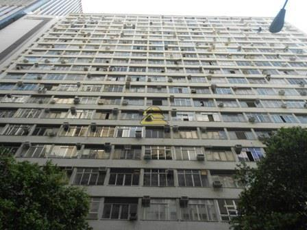 Escritório para alugar em Centro, Rio de janeiro cod:SCI3734 - Foto 14