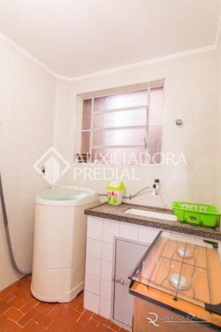 Kitchenette/conjugado para alugar com 1 dormitórios em Partenon, Porto alegre cod:264949 - Foto 6