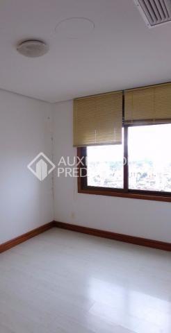 Apartamento para alugar com 3 dormitórios em Rio branco, Porto alegre cod:227115 - Foto 17