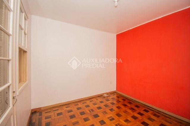Apartamento para alugar com 2 dormitórios em Rio branco, Porto alegre cod:322806 - Foto 4