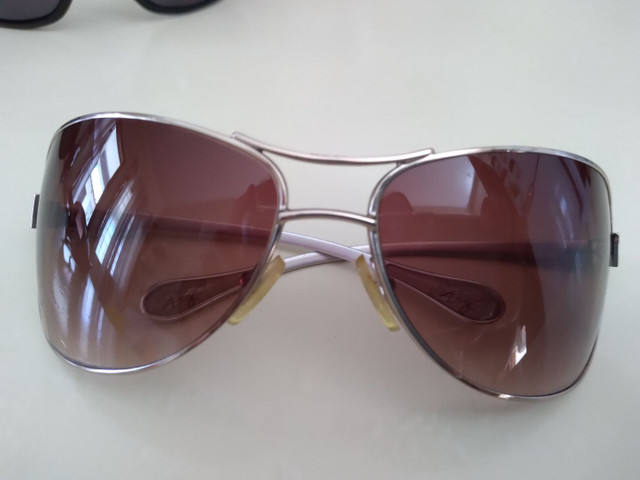 Óculos feminino Reef - Foto 2