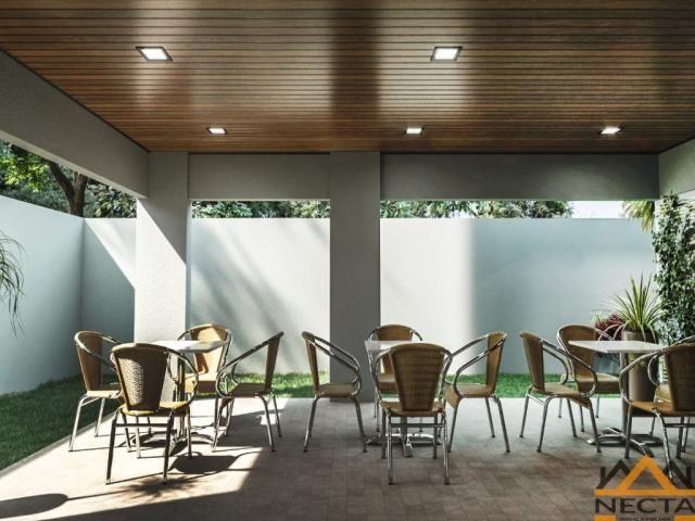 Casa à venda em Nova cerejeira, Atibaia cod:VL00065 - Foto 8