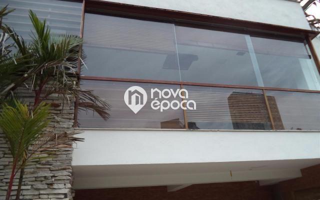 Casa à venda com 5 dormitórios em Leblon, Rio de janeiro cod:IP5CS44581 - Foto 20