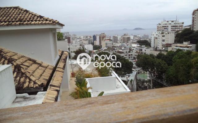 Casa à venda com 5 dormitórios em Leblon, Rio de janeiro cod:IP5CS44581 - Foto 4