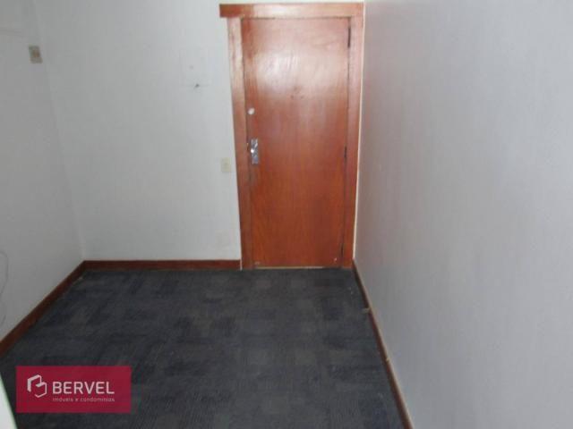 Sala para alugar, 32 m² por R$ 150,00/mês - Copacabana - Rio de Janeiro/RJ - Foto 11