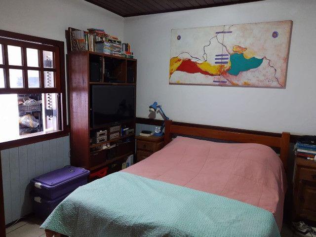 Sobrado no Urbanova Recanto da Serra c/ 4 quartos, loft grande. Direto proprietário - Foto 5