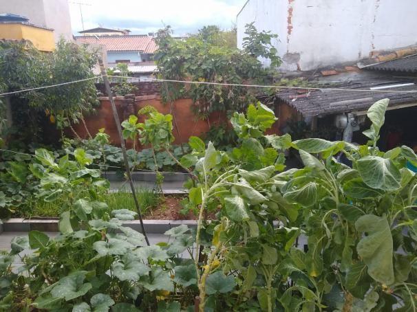 Casa à venda com 5 dormitórios em Tejuco, São joão del rei cod:758 - Foto 13