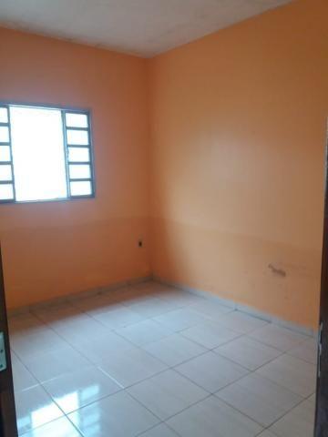 Casa em Formosa de 3 quartos! - Foto 7