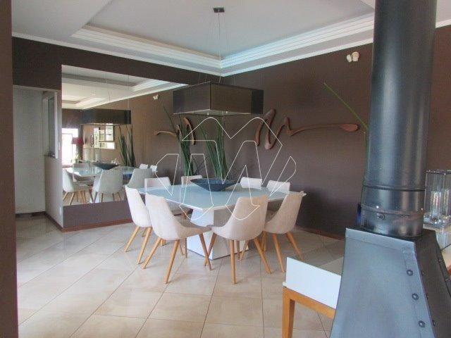 Casas de 4 dormitório(s), Cond. Vale Das Rosas cod: 7437 - Foto 8