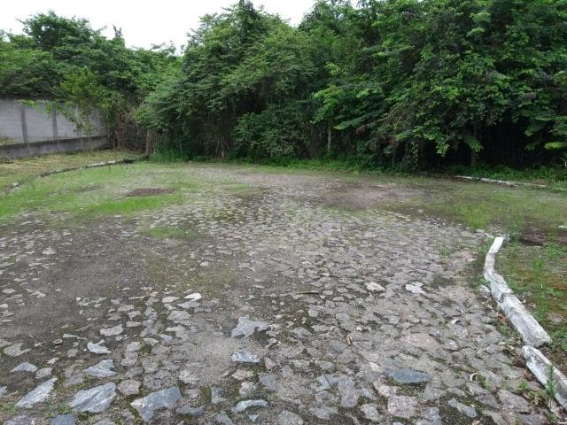 Terreno em Condomínio no Caxito - Maricá/RJ - Foto 2