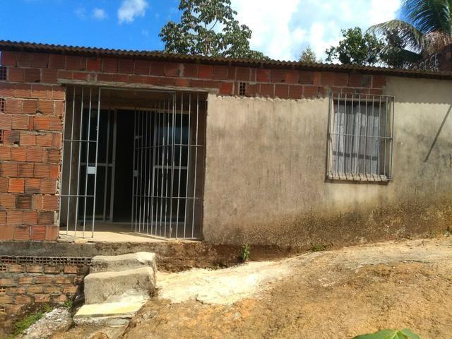 Casa em pirapama - Foto 7